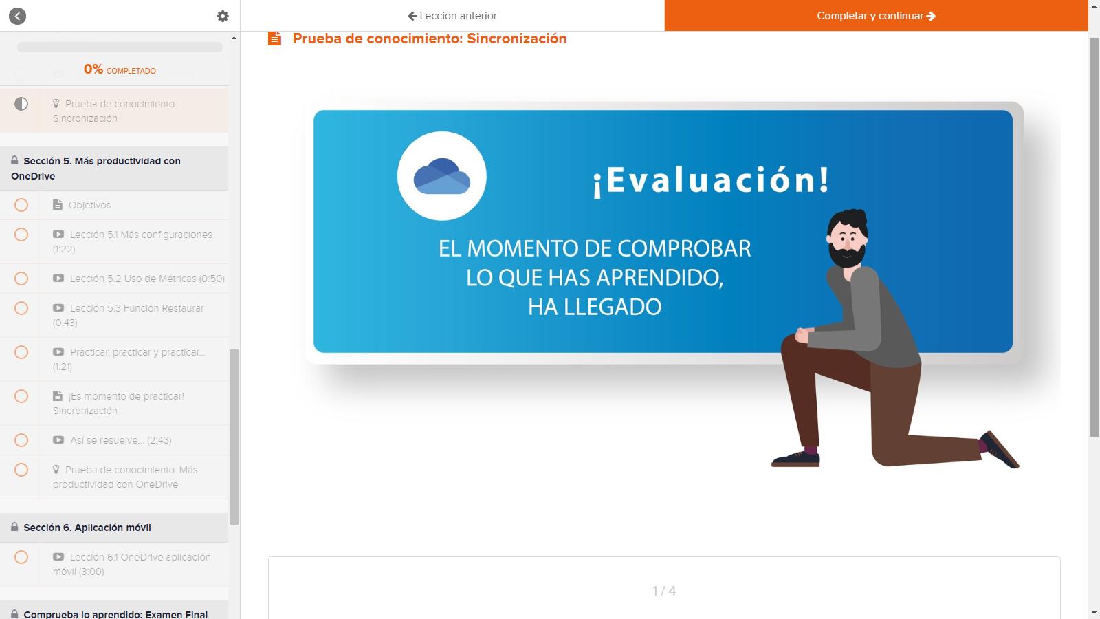 OneDrive 3
